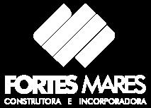 Fortes-Mares-logo-mono