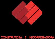 Fortes-Mares-logo