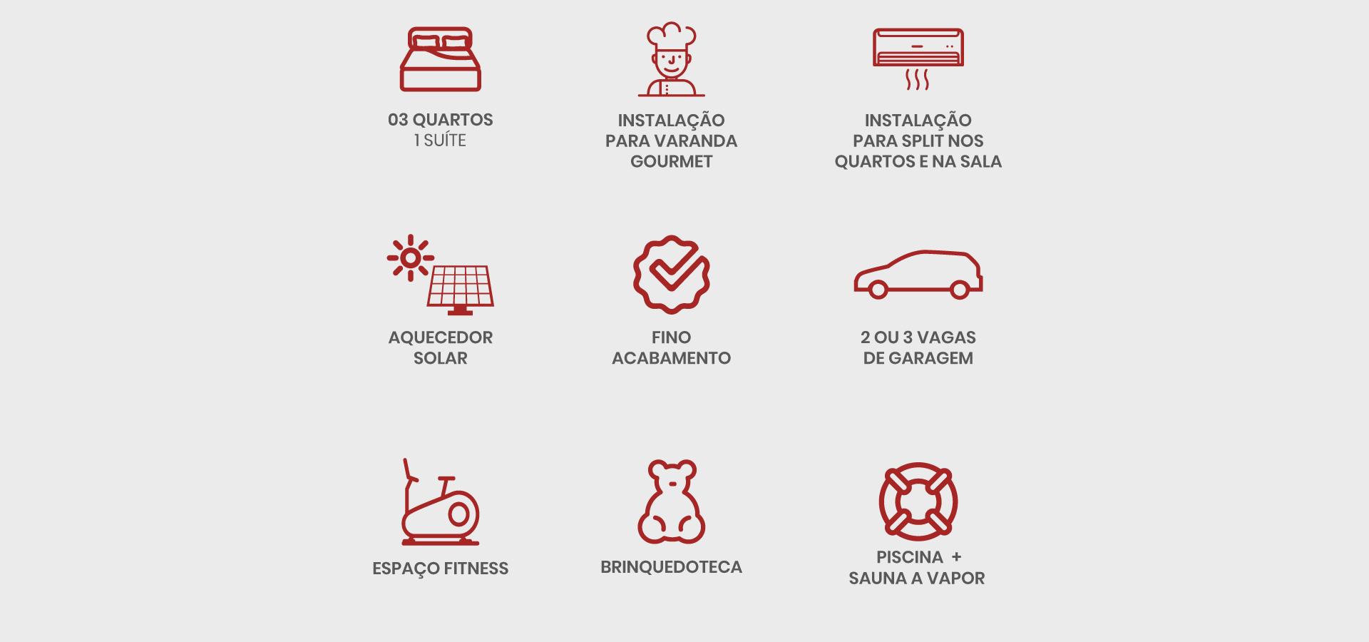 caracteristicas-murano-desktop