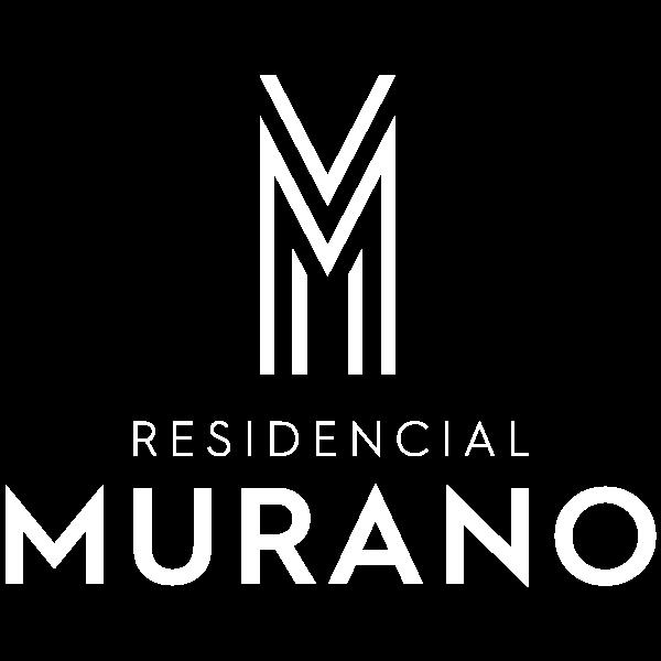 murano-logo