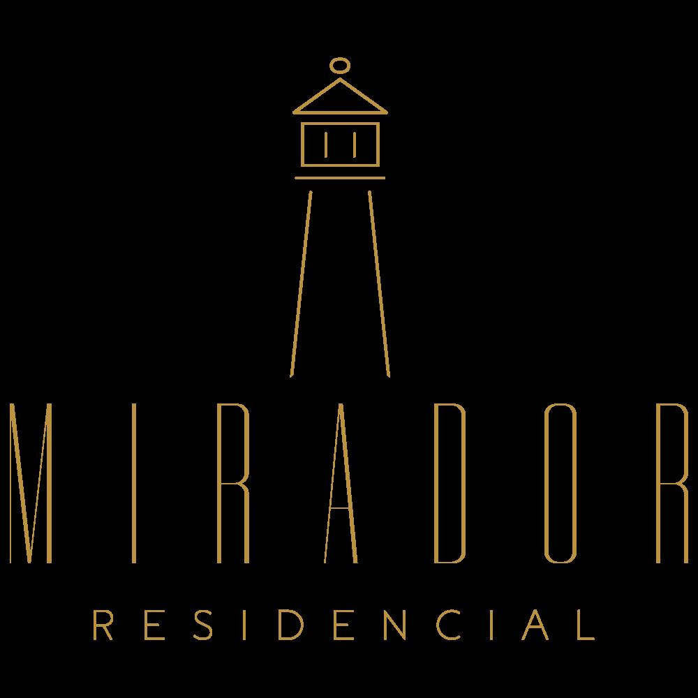 edificio-mirador-logo